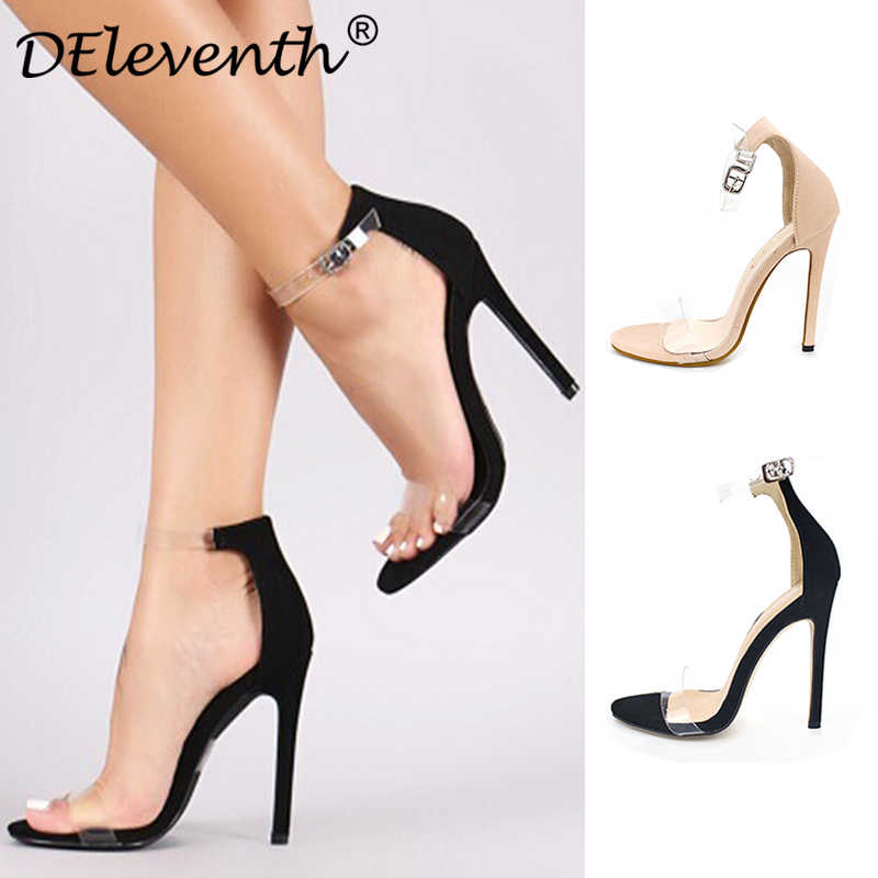 9344bf87def Detail Feedback Questions about DEleventh Classic Brand Designer ...