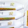 Лучший формальдегида клея кератина горячая распродажа по уходу за волосами купить 5 шт. кератин получить один бесплатный оптовая продажа и OEM по уходу за волосами