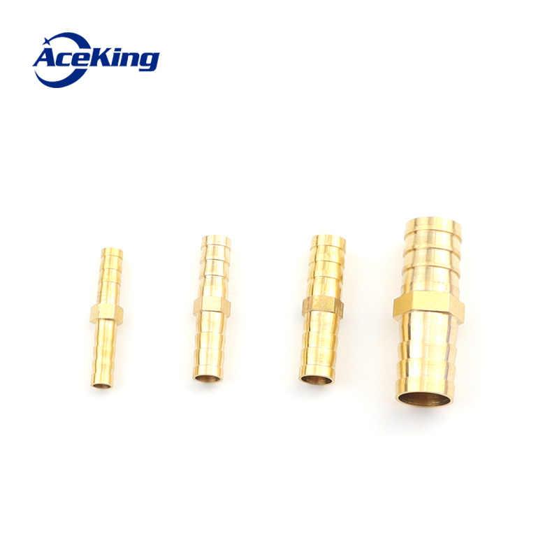 ทองแดง pagoda ข้อต่อ y-ประเภทแก๊สท่อ 3-way แก๊สท่อตรงข้อต่อท่อข้อต่อ t- ประเภท 3-way 4-way joint gree หัว