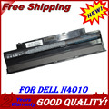 Аккумулятор для ноутбука Dell Inspiron M5030 M5040 M501 N4050 N5030 N5040 N5050 N4010 N4110 N5110 N5010 N7010 N7110   M5010 M4040