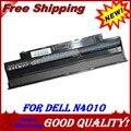 Bateria do portátil para Dell Inspiron N3110 M5030 M5040 M501 N4050 N5030 N5040 N5050 N4120 M501R 312 - 1201 451 - 11510