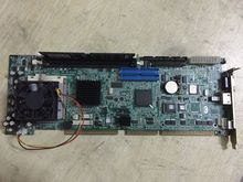 SBC-780 REV: A1.0 G-kong motherboard(China)