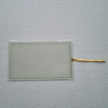 A5e00481320 A5e00481320 Touch Screen Glass for HMI Panel repair~do it yourself,New & Have in stock