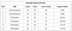 Image 5 - ملابس أطفال مريحة للخريف والشتاء برقبة مستديرة من Flofallzique فستان أطفال بنات أكمام طويلة للخريف