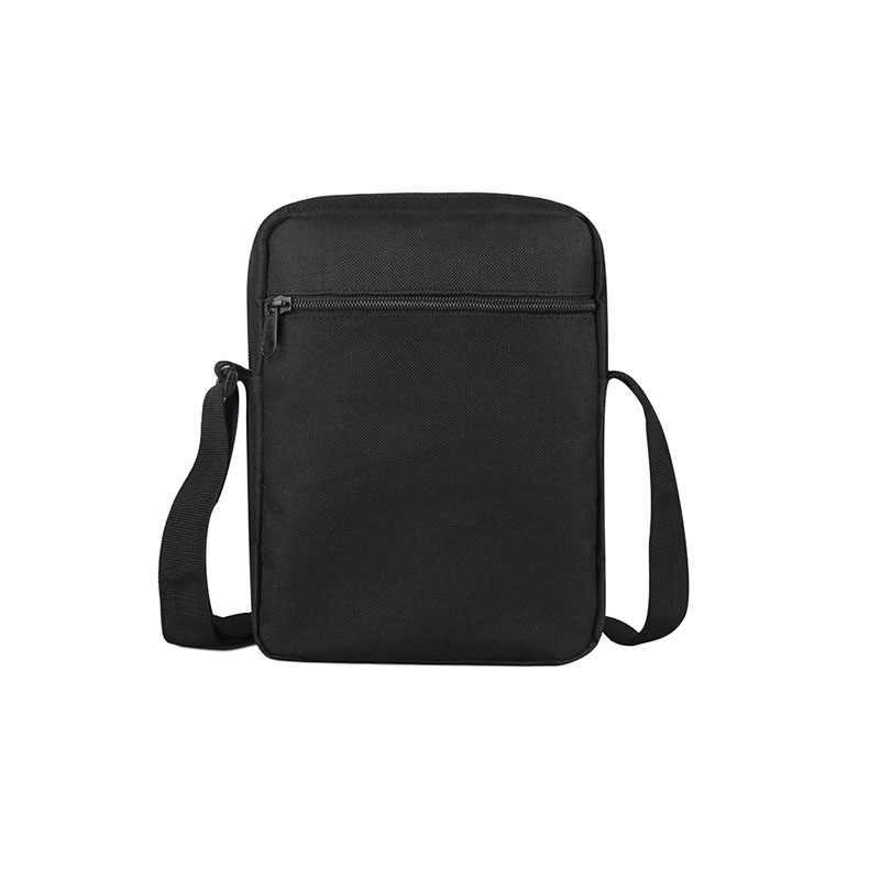 ThiKin Fashion Design DJ Music Messenger Bags Record Player Male Crossbody BagsKids Boys Mini Shoulder Cross Body bag For Men