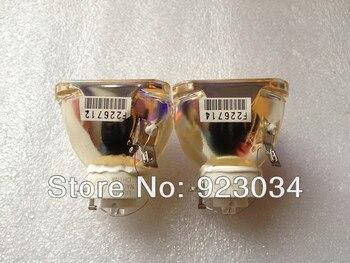 BP47-00051A / DPL3201U/EN / 1181-6  for  SAMSUN.G SP-L200/SP-L201/SP-L220/SP-L250/SP-L251/SP-L255 Compatible bare lamp