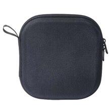 Hard Case PU Waterproof Case Bag Box EVA Portable Handheld Storage Case For DJI Tello Drone Accessories