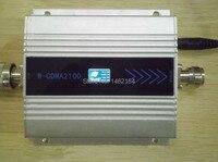 2016 3 г сети UMTS 2100 мгц WCDMA в жк Translator комплект так телефон мобильный усилитель сигнала + крытый и открытый GI антенна + 10 м кабель