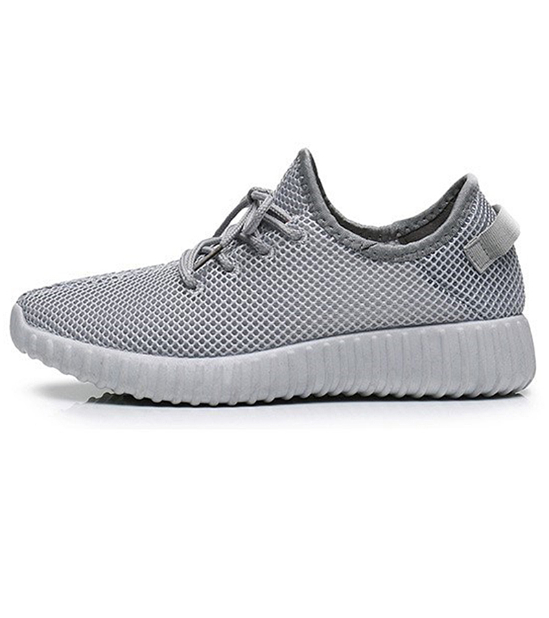 Mesh casual shoes women Breathable Lace Up white sneakers female soft lightweight summer flat Women Vulcanize Shoes 2019 VT243 (21)