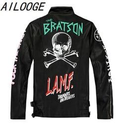 2016 men leather jacket collar hip hop men s rock motorcycle leather winter jacket man leather.jpg 250x250