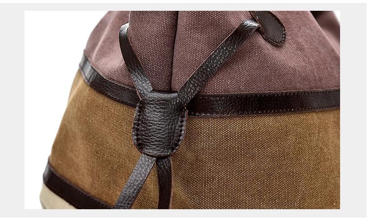 moda retalhos casuais bolsas de ombro feminino