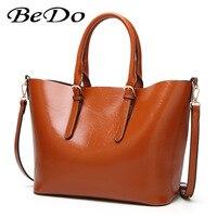 Women Handbag Fasion Brand New Design Female Shoulder Bags Women Tassel Hobo Top Handle Bags Big Crossbody Messenger Bags