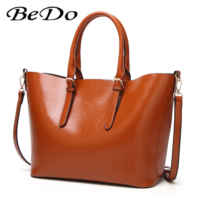 Sac à main femme Fasion tout nouveau Design sacs à bandoulière femme gland Hobo sacs à poignée supérieure gros sacs à bandoulière Messenger