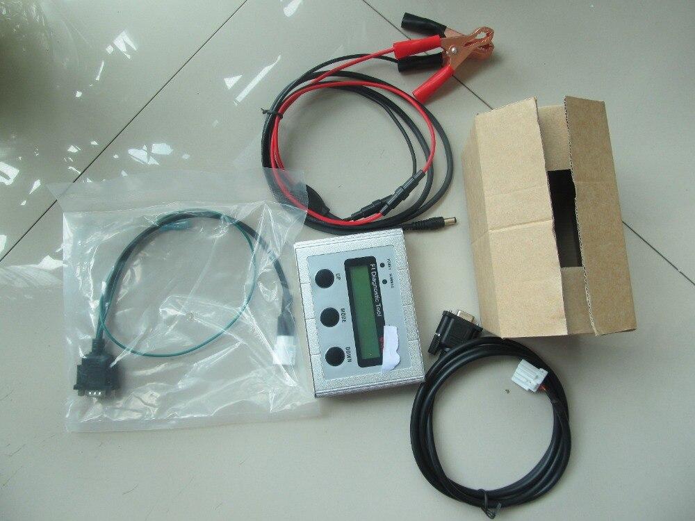 Neuesten surpac griff moto scan diagnostic tool für yamaha moto rcycle scanner 2 jahre garantie