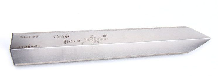 HSS cnc wood lathe turning tool cutter knife bit 25x25x200mm  HSS cnc wood lathe turning tool cutter knife bit 25x25x200mm