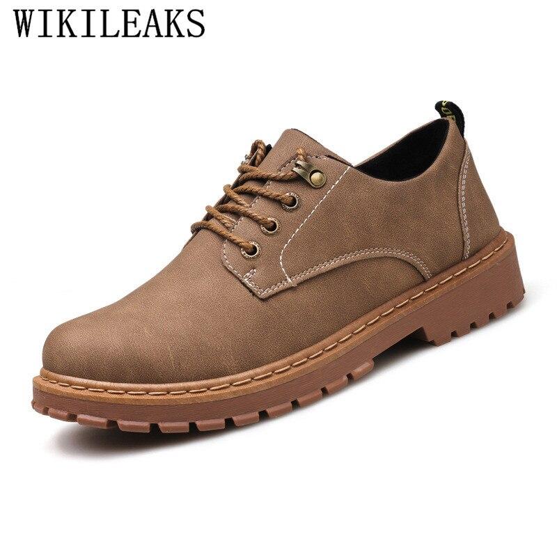 Designer Luxury Brand Classic Man Round Toe Dress Shoes Mens   Suede     Leather   Black Wedding Shoes Platform Oxford Formal Shoes