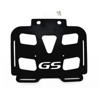 Motorcycle LUGGAGE BAG CARRIER RACK REAR BACK Support For BMW R850GS R1100GS R1150GS R 850 GS R 1100 GS R 1150 GS
