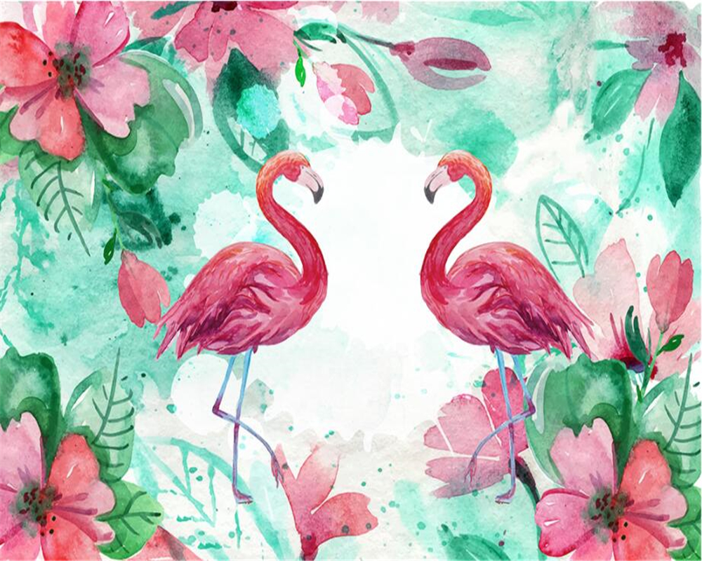 flamingo wallpaper wallpaper images palm tree leaves clipart palm tree leaf clip art