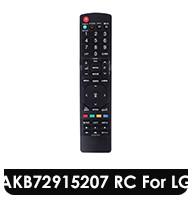 AI.Remote-Control_11