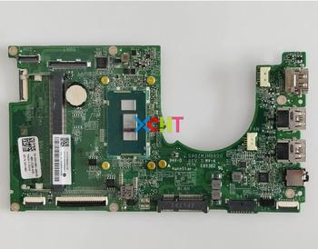 for Dell Inspiron 11 3137 WVG6X 0WVG6X CN-0WVG6X Cel2955U DA0ZM3MB8D0 Laptop Motherboard Mainboard Tested 0w15k 00w15k cn 00w15k for dell 1764 laptop motherboard mainboard da0um3mb8e0 ddr3 100% tested
