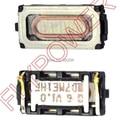 For Motorola for MOTO G XT1032 XT1033 XT1035 speaker earpiece by free shipping; HQ; 50pcs/lot