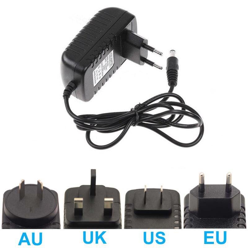 Transformadores de Iluminação w 60 w 100 w Applications : Led Strip, Tv, Computer, Cctv