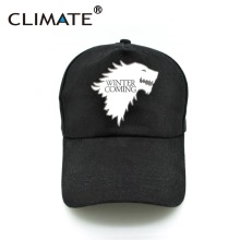 Game of Thrones House of Stark Baseball Cap