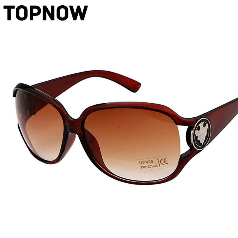 Wide Framed Fashion Glasses : Aliexpress.com : Buy Fashion Sunglasses Women Designer ...