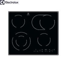 Встраиваемая Варочная поверхность Electrolux CPE644RCC
