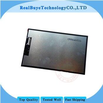 A+ 10.1 inch LCD display for tablet pc K101-B2M401-FPC-B /K101-IM2BA02-C LCD screen replacement