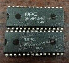 SM5842APT SM5842AP