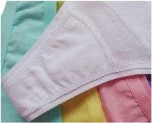 Cotton Sexy Women's Panties