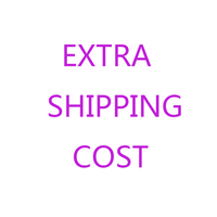 Cliente Fez OrderBTAOCHI|Display e embalagem p/ joias| |  -