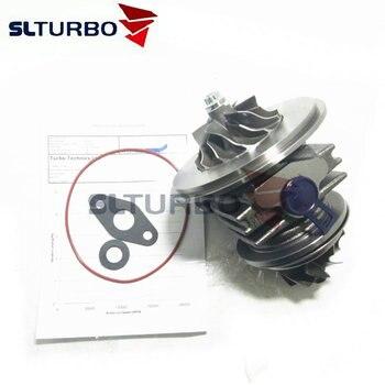 עבור מרצדס PKW G-Klasse 290 TD W461 88 Kw 120 HP OM602.983 5 זיל 1997-טורבו מטען core 454203-5001 S טורבינת מחסנית CHRA