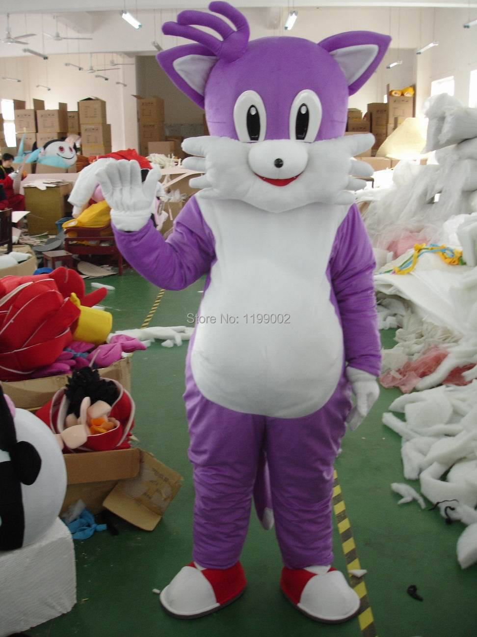 JJ's Party House carries Halloween costumes for children and adults plus birthday party supplies, balloons, accessories, theatrical makeup and decorations.