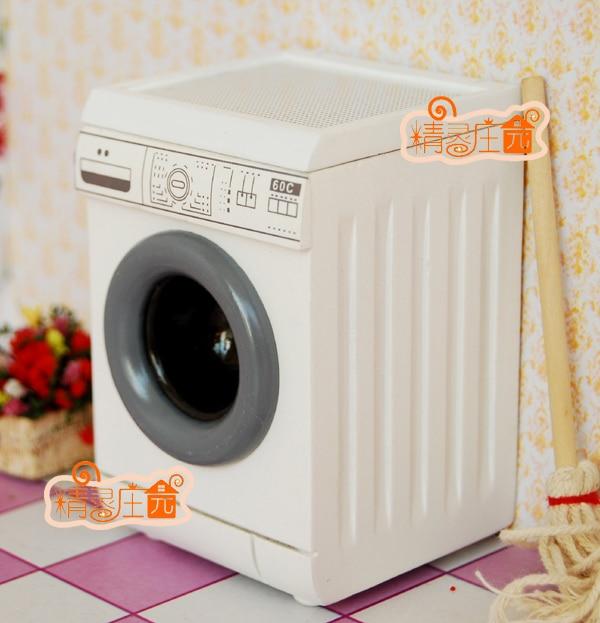 moderne waschmaschine werbeaktion-shop für werbeaktion moderne, Attraktive mobel