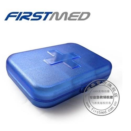 first aid Euchromatin cross kit portable 6 small kit portable kit portable first aid kit