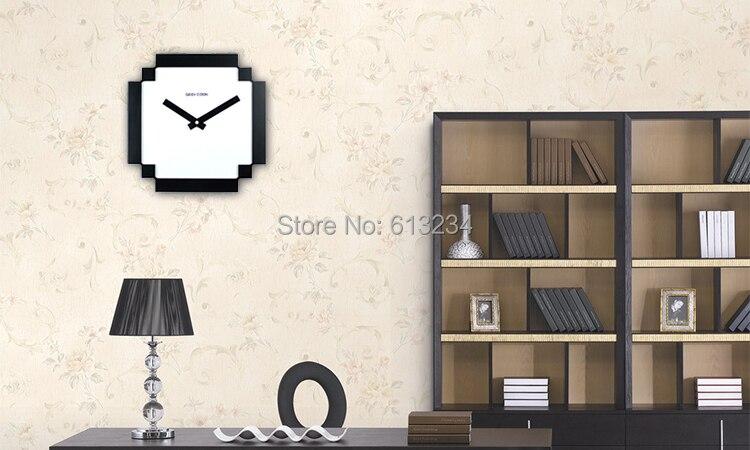 Popular Novelty Clock Buy Cheap Novelty Clock Lots From
