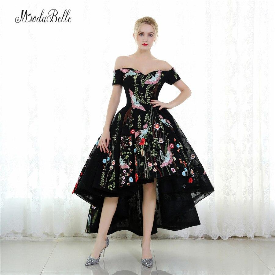 Aliexpress.com - Online Shopping for Electronics, Fashion