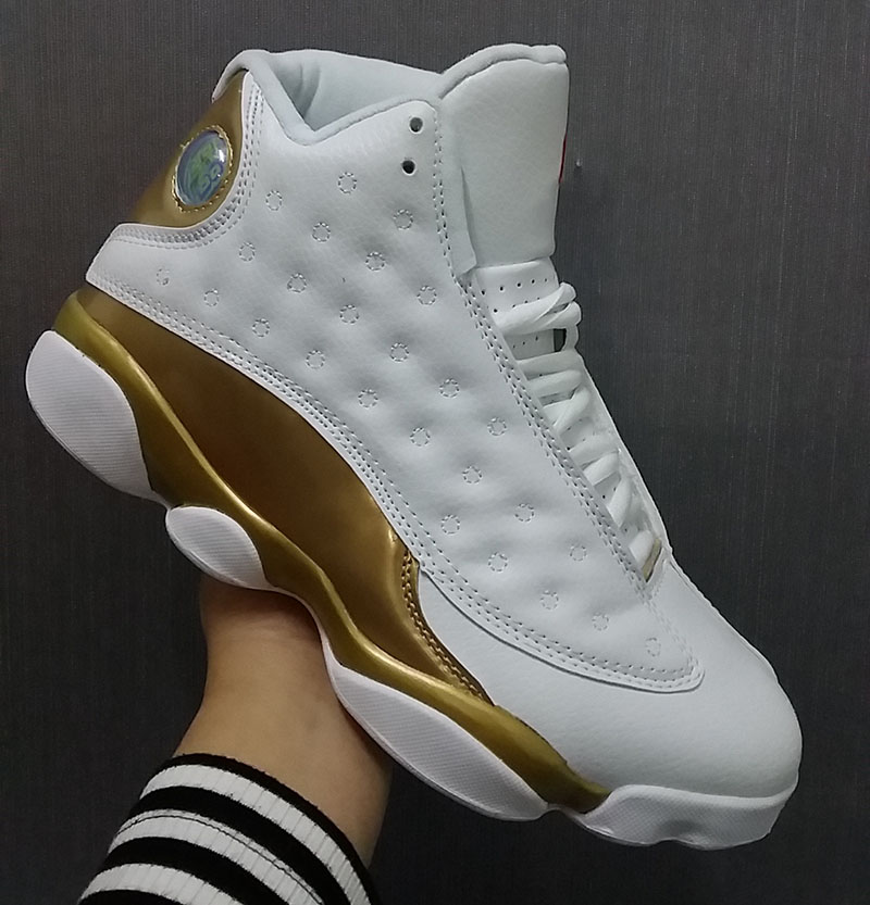 the best attitude 5ef6e a32ed New High quality shoes 13 XIII 13s Men Basketball Shoes ...
