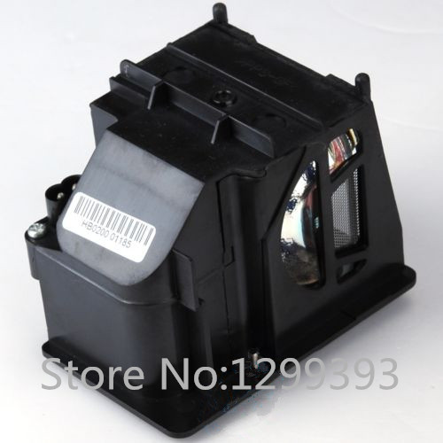 VT77LP for VT770 VT780 Compatible Bare Lamp Free shipping hot selling original projector bare lamp vt77lp nsh200w for vt770 with high quality