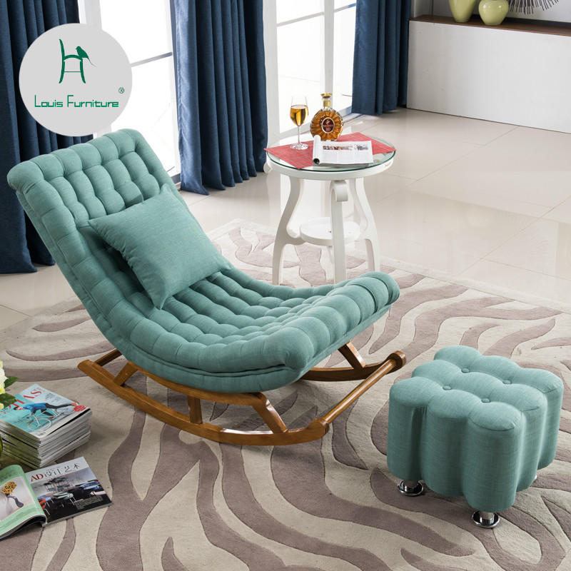 Sunny Folding Sheets People Lunch Break Lounge Chair Adult Office Simple Marching Home Portable Multifunctional Nap Home Furniture