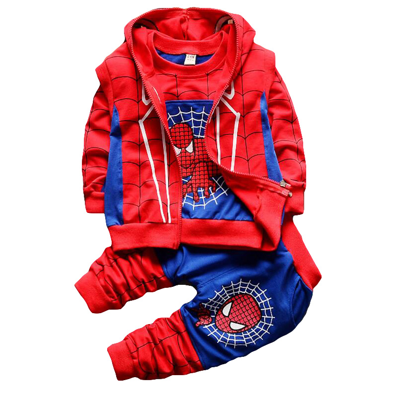 5 Pairs Spiderman Marvel Original Boys Crew Standard size Cotton Rich Socks Set 5-Pack 70/% Cotton 6 Child 2 UK Size