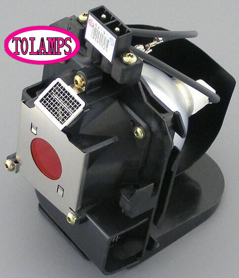 L1731A Compatible Projector Lamp  for HP EP7100,EP7110,EP7112,EP7120,EP7122,EP9000,EP9010,EP9012,EP9031 eplutus ep 158t