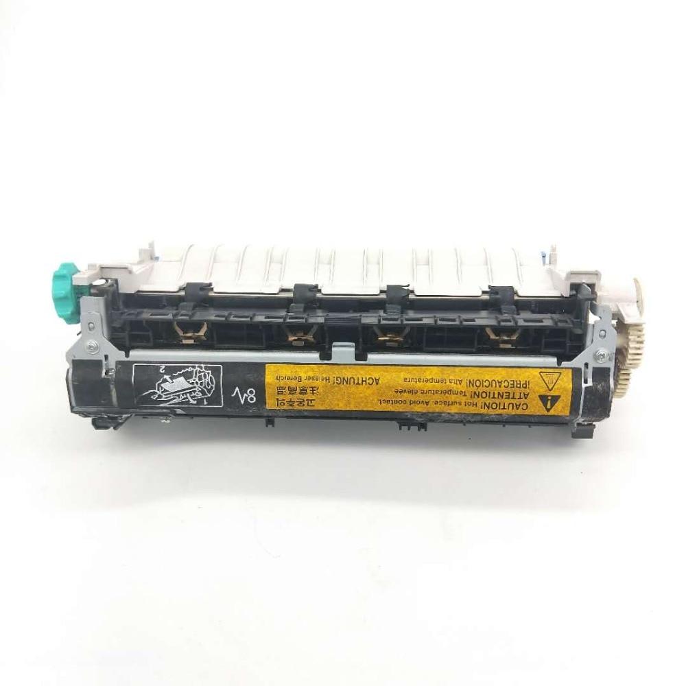 Fuser assembly RM1-1083 220V  for HP LaserJet 4250/4350 series  printerFuser assembly RM1-1083 220V  for HP LaserJet 4250/4350 series  printer