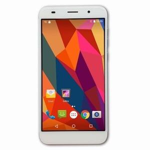 Image 2 - SANTIN V9 5.5 Full HD Quad Core phone MTK6735 4G LTE Smartphone Android 6.0 2GB RAM 16GB ROM Cell phone HT16 C8 C12 S16