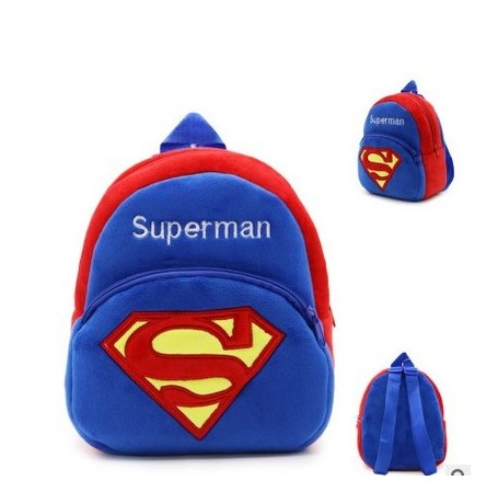 Free shipping 15 colors High Quality Children font b School b font font b Bag b