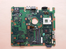 FOR Fujitsu A1110 System Board Motherboard GM45 Chip DDR2 Fully tested all functions Work Good