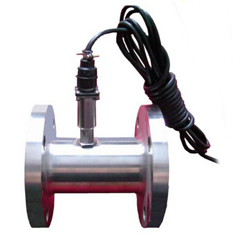 4 20 liquid turbine flowmeter diesel gasoline water meter turbine flow sensor diameter dn 25mm. Black Bedroom Furniture Sets. Home Design Ideas