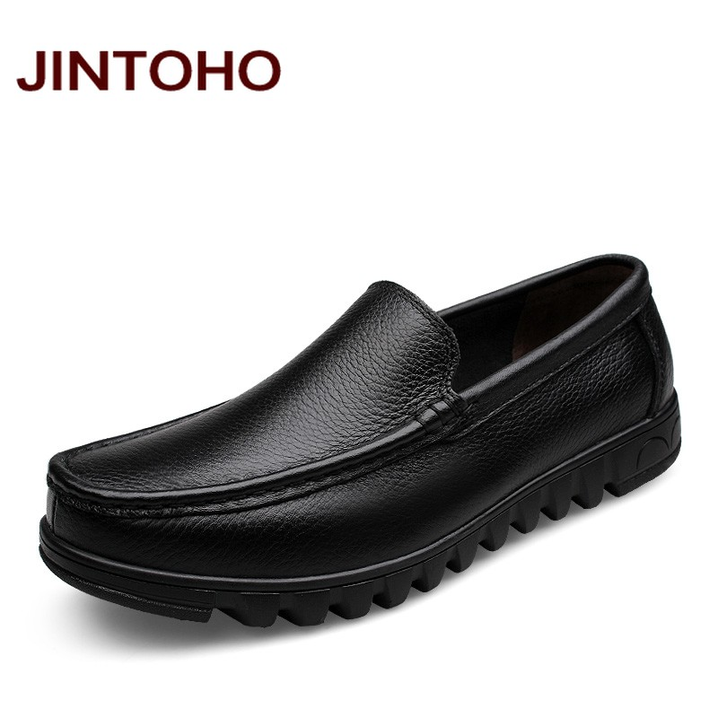 Sneakers Men Walk Casual Shoes for Summer Sport Shoes Man Sneakers with PU Surface Waterproof Fashion
